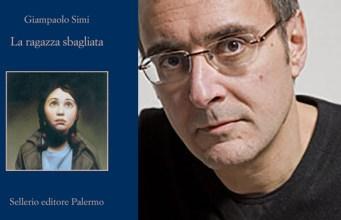 Gianpaolo Simi