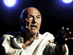 Claudio Boccaccini