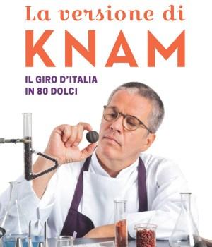 Ernst Knam