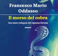 Francesco Mario Oddasso