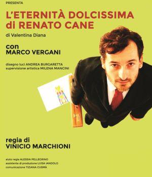 Marco Vergani