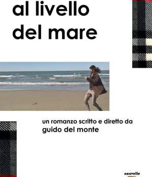 Guido del Monte