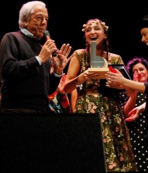 Premio d'Aponte