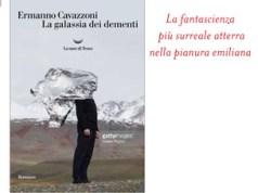 Ermanno Cavazzoni