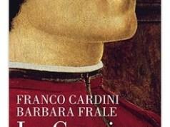Firenze dei Medici