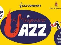 Vigevano Jazz
