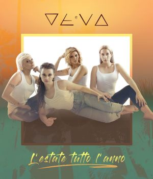 Le Deva