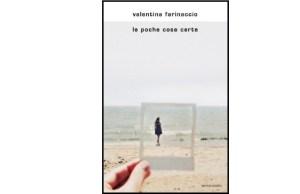 Valentina Farinaccio