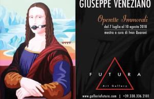 Giuseppe Veneziano