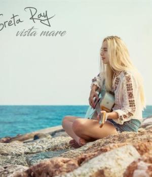 Greta Ray