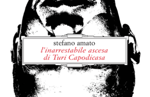 Turi Capodicasa