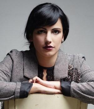 Vanessa Semprini