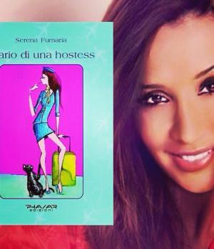 Diario di una hostess