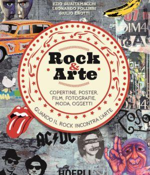 Rock & Arte
