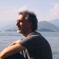 Conosciamo meglio Stefano Corbetta autore di Sonno Bianco (Hacca)