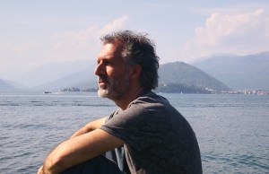 Stefano Corbetta