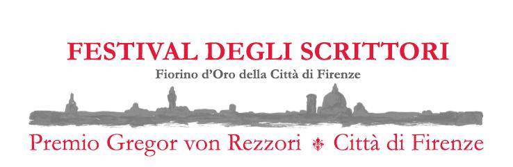 Premio Gregor Von Rezzori  XIII edizizione  Firenze, giugno 2019