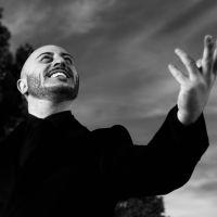 Marco Vratogna dalla lirica ad un classico di Sanremo