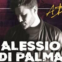 Alessio Di Palma dal 22 luglio torna nelle radio