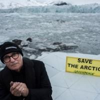 Greenpeace il calendario 2020 punta sulla musica