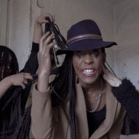 Leonardo Monteiro nuovo singolo in radio