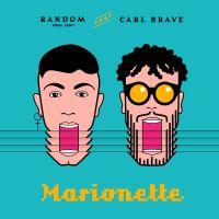 Random in radio e in digitale il nuovo singolo Marionette