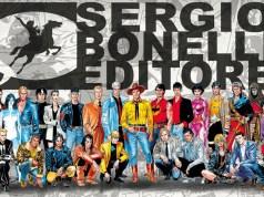 Bonelli Editore