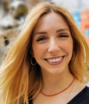 Chiara Famooss Paolini