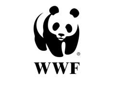 Logo-World-Wildlife-Fund