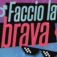 """Dj Matrix con Cristina D'Avena e Amedeo Preziosi escono con il nuovo """"Faccio la brava"""""""