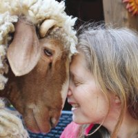Animal Communication Imparare a comunicare con gli animali