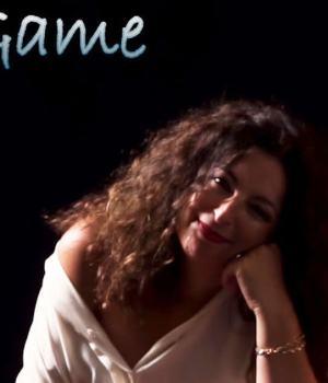 Malje-The-Game-copertina-singolo-b-photo-by-Mario-Boccuni