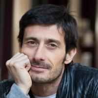 Mauro Garofalo in libreria con un nuvo romanzo