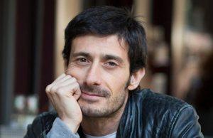 Mauro Garofalo