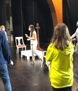 Puccini Festival Academy