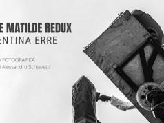 Torre Matilde Redux