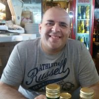 Andrea Pedrinelli ci presenta Vasco Rossi