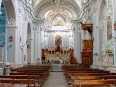 Cattedrale della SS.ma Achiropita