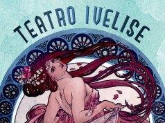 Teatro Ivelise