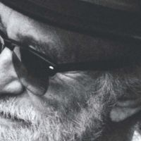 "Francesco de Gregori cancellati i concerti di ""Off the record"""