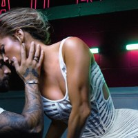"Jennifer Lopez e Maluma insieme nel singolo ""Pa Ti"""