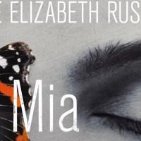 Mia inquieta Vanessa di Kate Elizabeth Russel in libreria