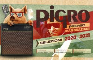 Premio Pigro