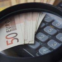Quanto costa mantenere una casa in Italia? Dati e consigli per spendere meno