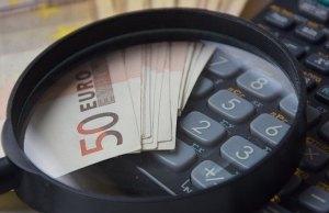costi-casa