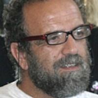 Giobbe Covatta presta la sua voce a Greenpeace