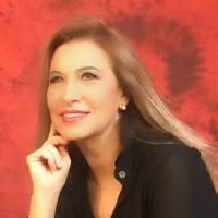 """Da conoscere Grazia Di Michele e i suoi """"Segnali Universali"""""""