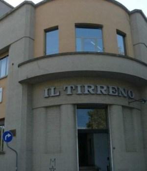 Il Tirreno