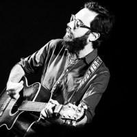 """Logan Laugelli presenta il nuovo singolo """"Fregare il tempo"""""""