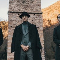 Madness For Dinner: la band metal ha un nuovo cantante